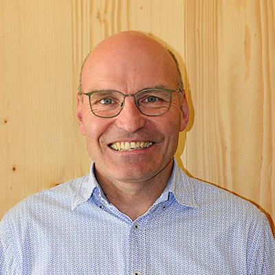 Stefan Scheck