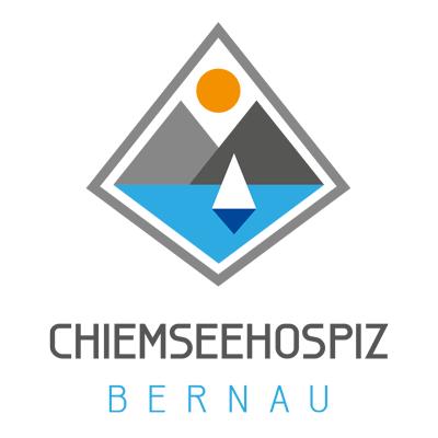 Chiemseehospiz