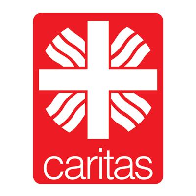 Caritas Altenheim